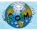 Logo COM