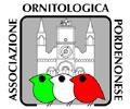 Logo Associazione Ornitologica di Pordenone