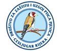 Logo Associazione Ornitologica di Rijeka