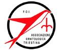 Logo Associazione Ornitologica Triestina