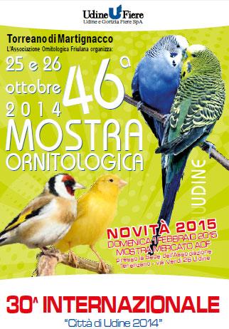 Mostra_2014