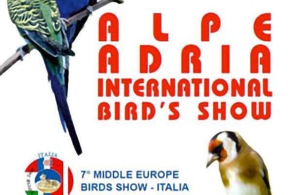 alpe-adria-international-bird's-show-2016